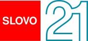 logo_slovo21-kopie.jpg