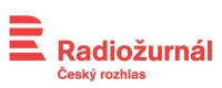 radiozurnal1x